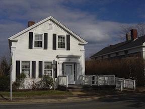 45 Franklin Street, Vineyard Haven copy